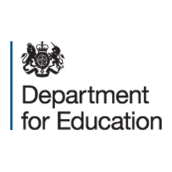 dept_of_edu