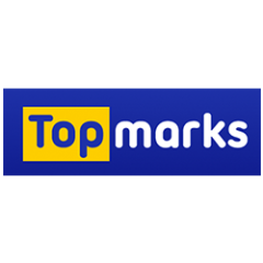 Topmarks_png(1)